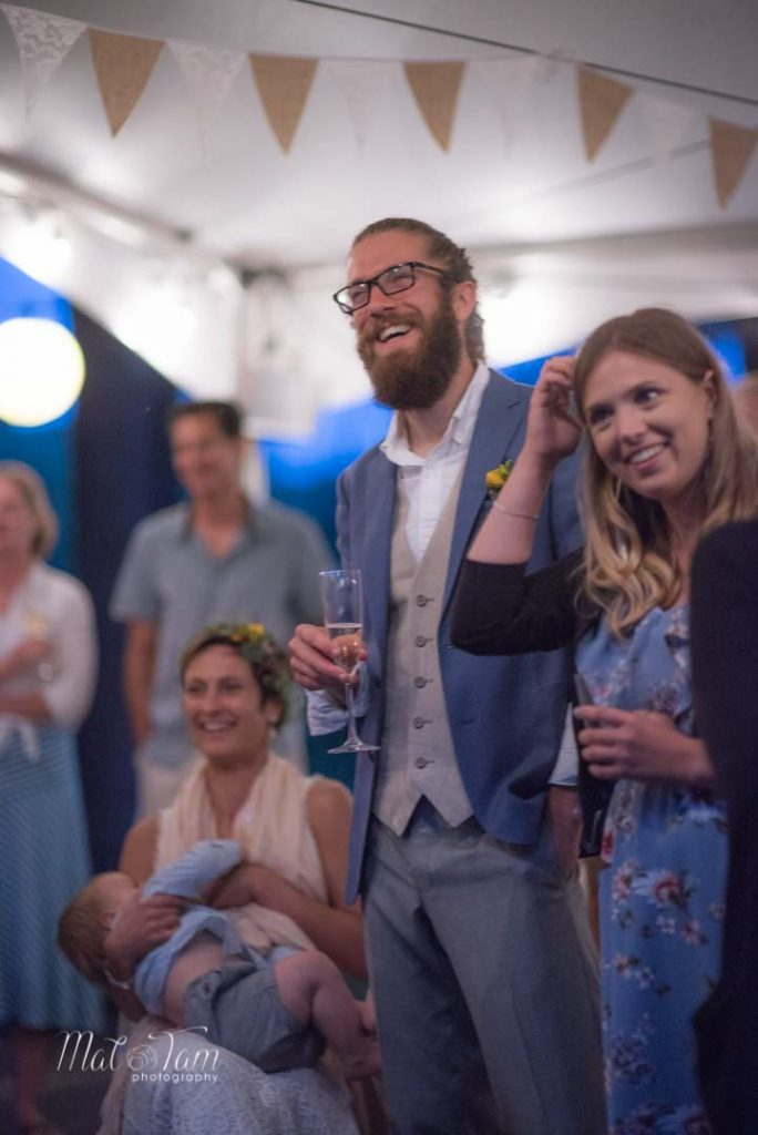 Wedding-Photography-Jo-Craig-404