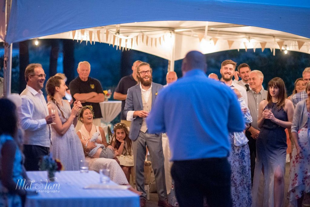 Wedding-Photography-Jo-Craig-405