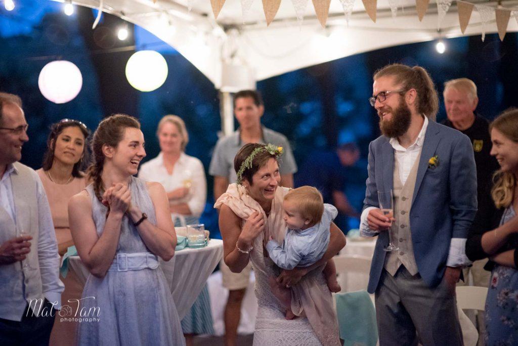 Wedding-Photography-Jo-Craig-408
