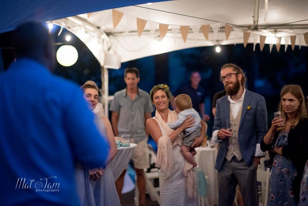 Wedding-Photography-Jo-Craig-409