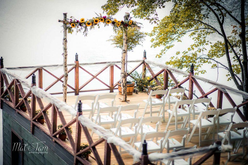Wedding-Photography-Jo-Craig-41