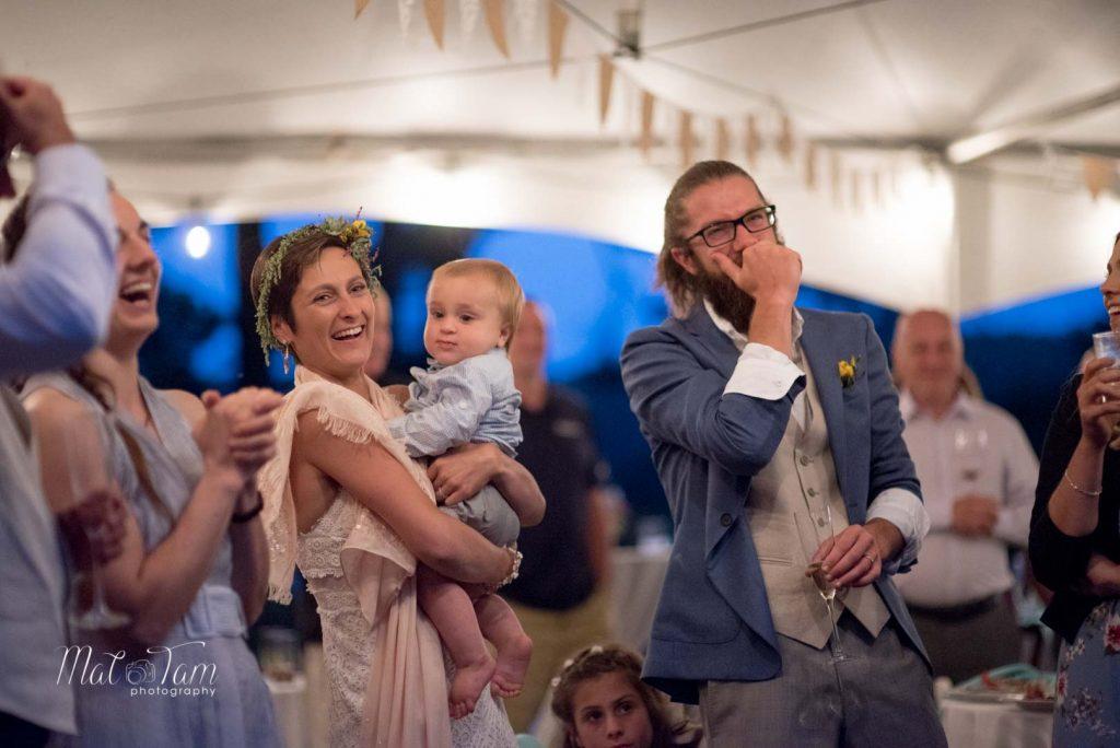 Wedding-Photography-Jo-Craig-412