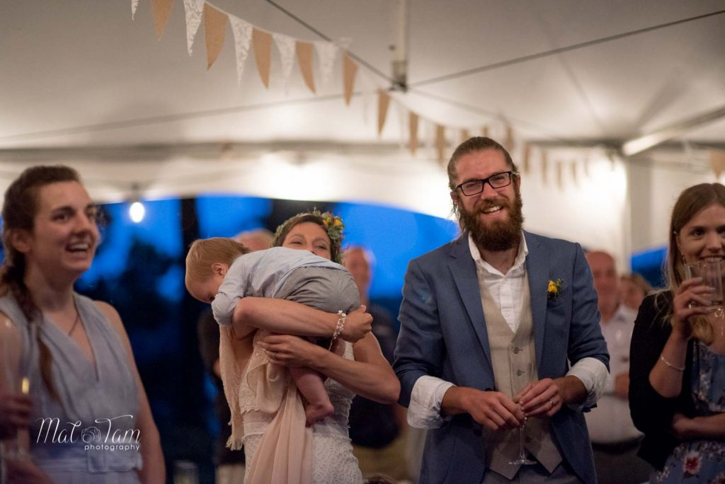 Wedding-Photography-Jo-Craig-413