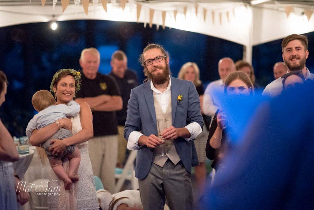 Wedding-Photography-Jo-Craig-414
