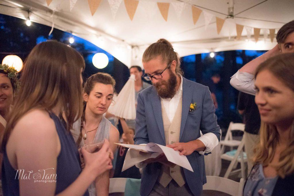 Wedding-Photography-Jo-Craig-416