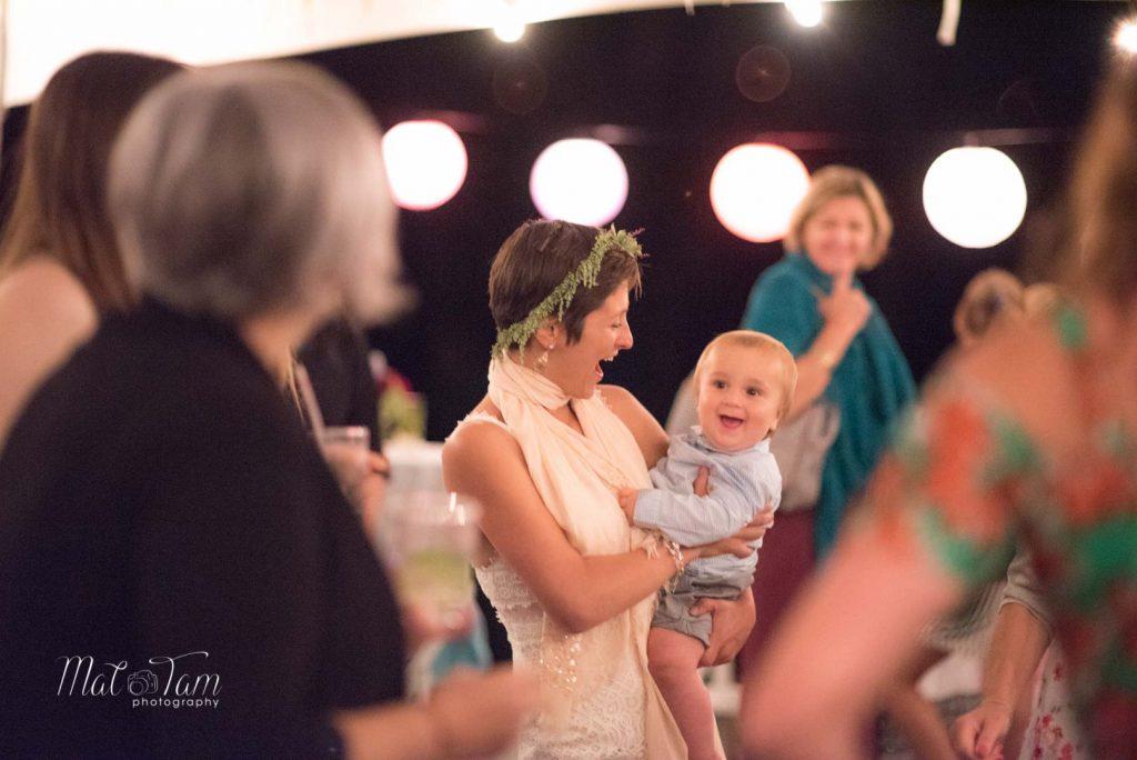 Wedding-Photography-Jo-Craig-421
