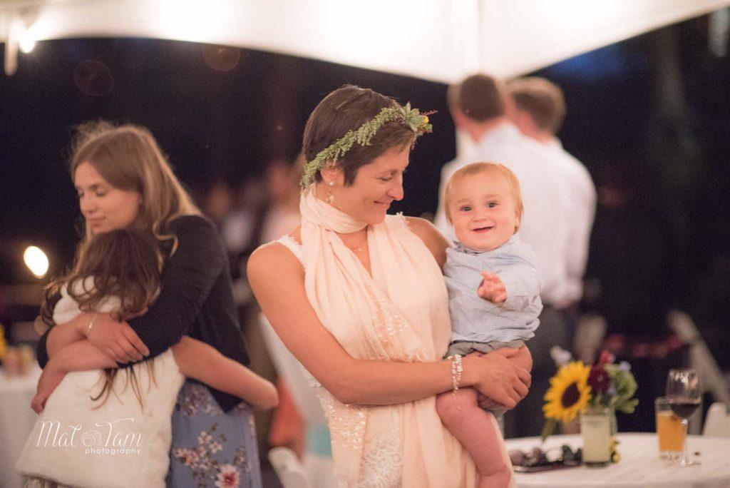 Wedding-Photography-Jo-Craig-423