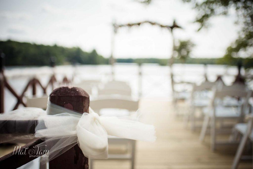 Wedding-Photography-Jo-Craig-43