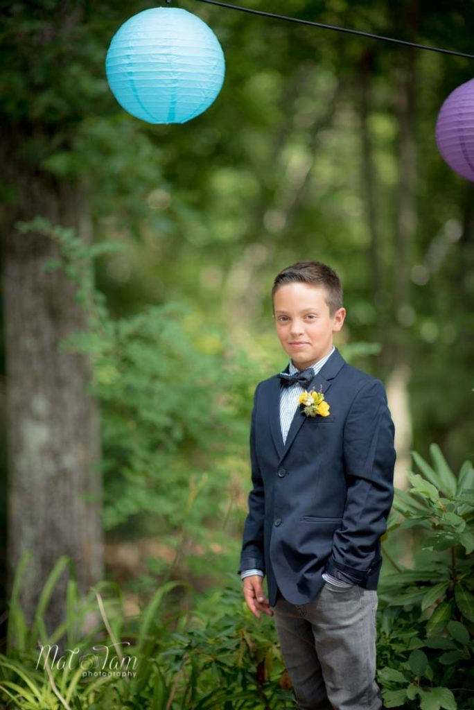 Wedding-Photography-Jo-Craig-46