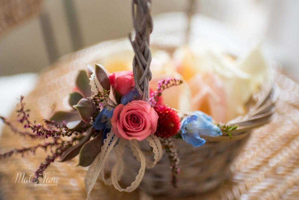 Wedding-Photography-Jo-Craig-52