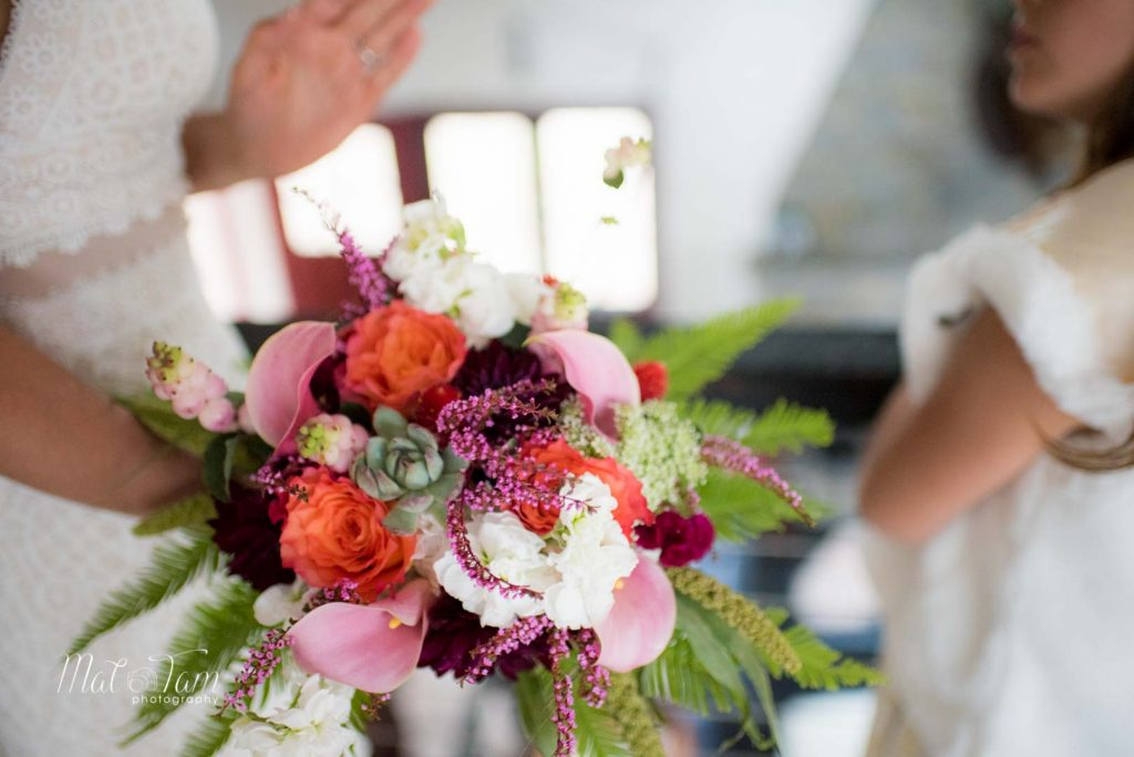 Wedding-Photography-Jo-Craig-53