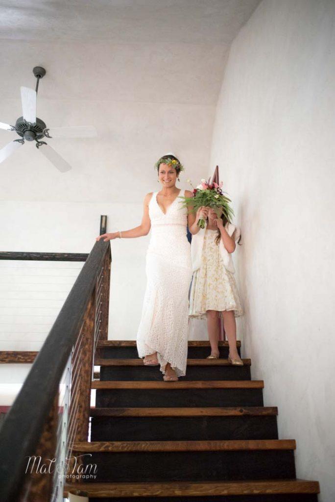 Wedding-Photography-Jo-Craig-55