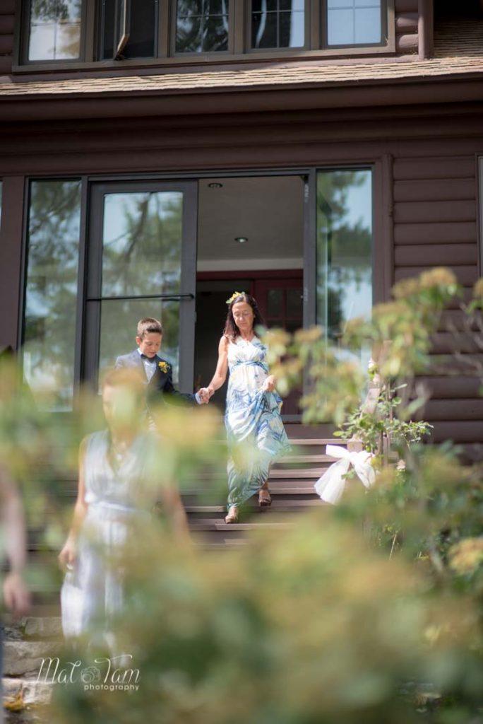 Wedding-Photography-Jo-Craig-56