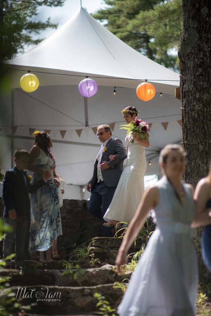 Wedding-Photography-Jo-Craig-59