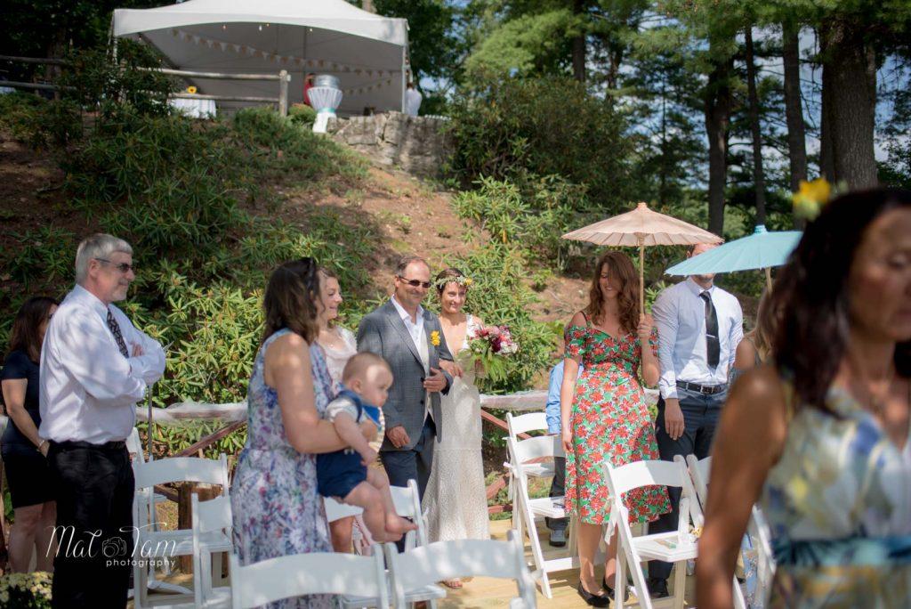 Wedding-Photography-Jo-Craig-60