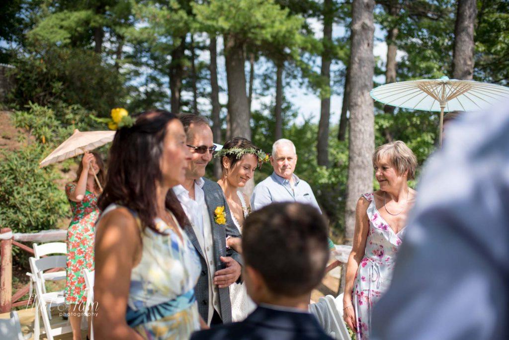 Wedding-Photography-Jo-Craig-62