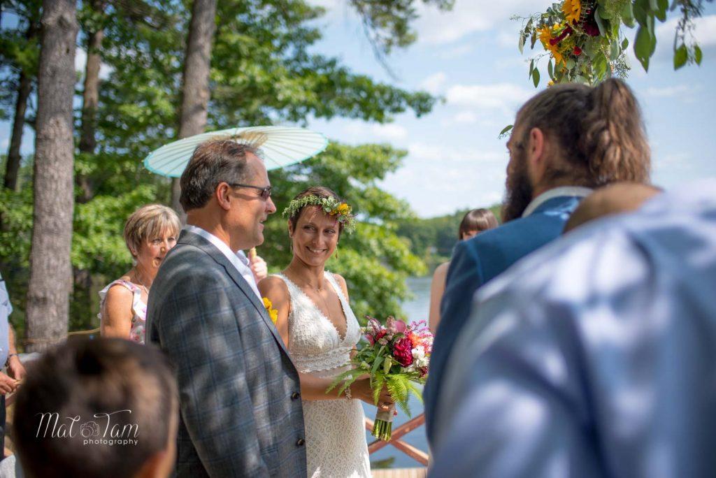 Wedding-Photography-Jo-Craig-63