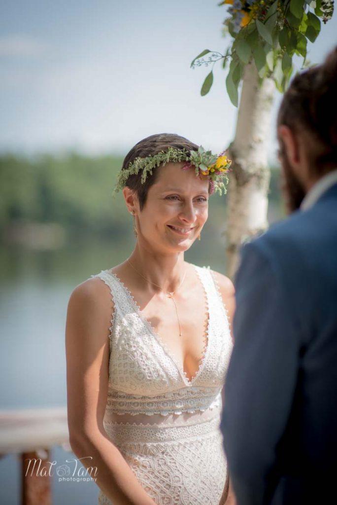 Wedding-Photography-Jo-Craig-64