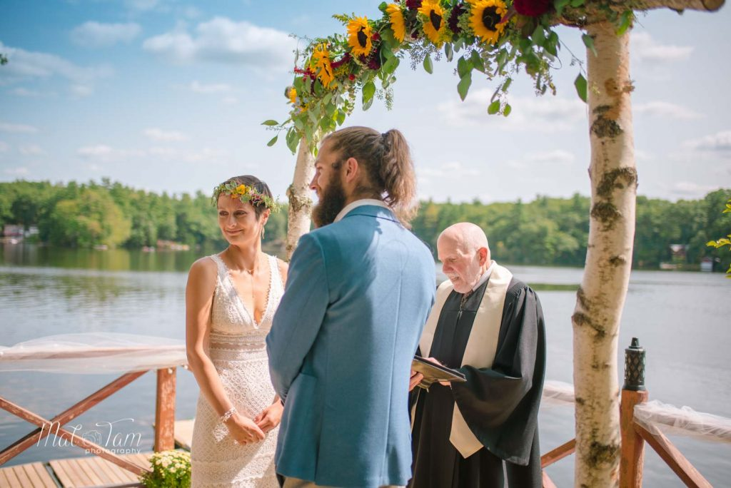 Wedding-Photography-Jo-Craig-65