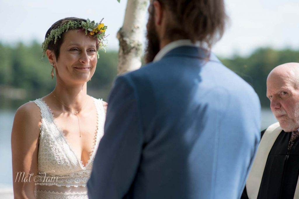 Wedding-Photography-Jo-Craig-66