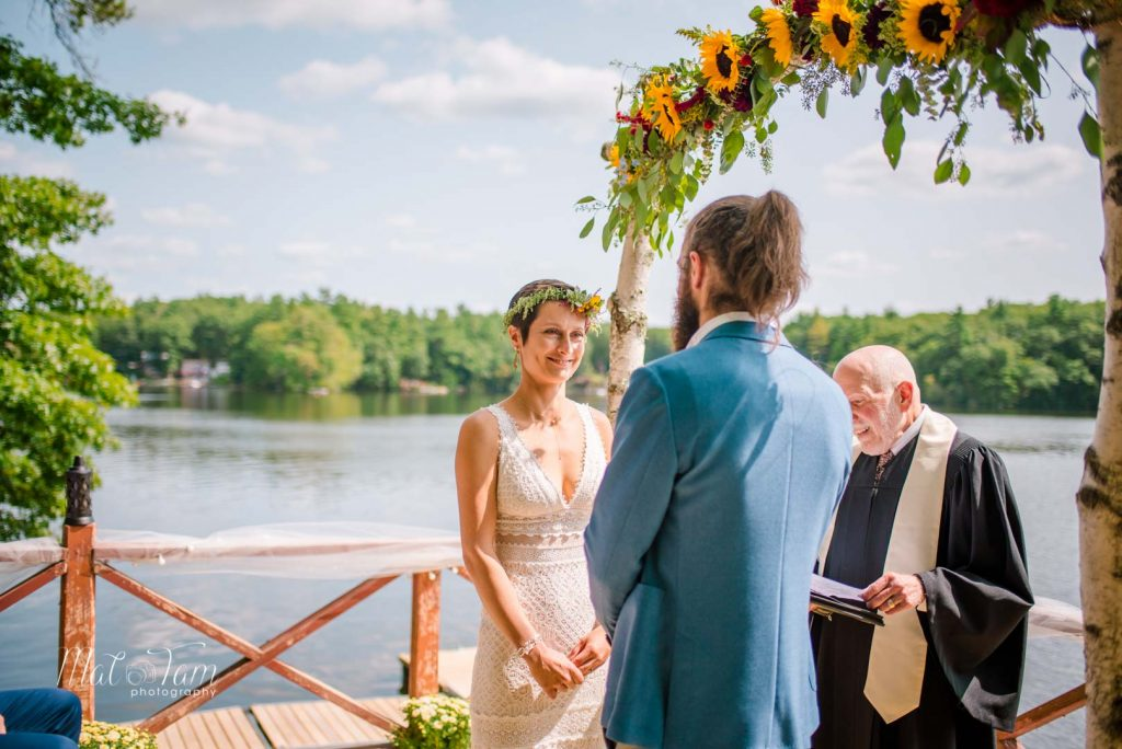 Wedding-Photography-Jo-Craig-67