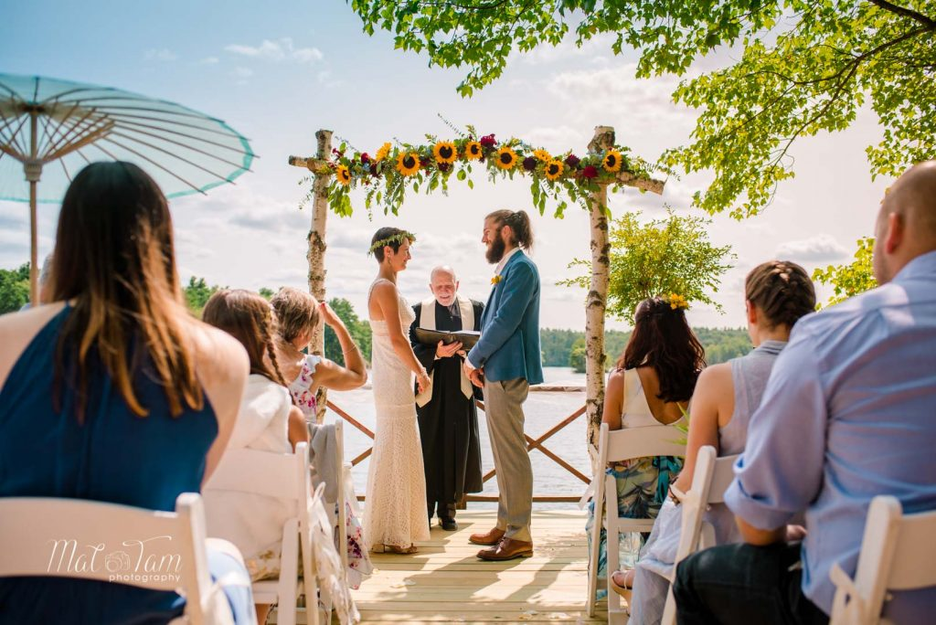 Wedding-Photography-Jo-Craig-68