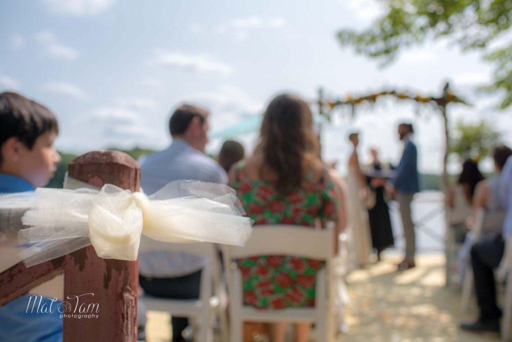 Wedding-Photography-Jo-Craig-69