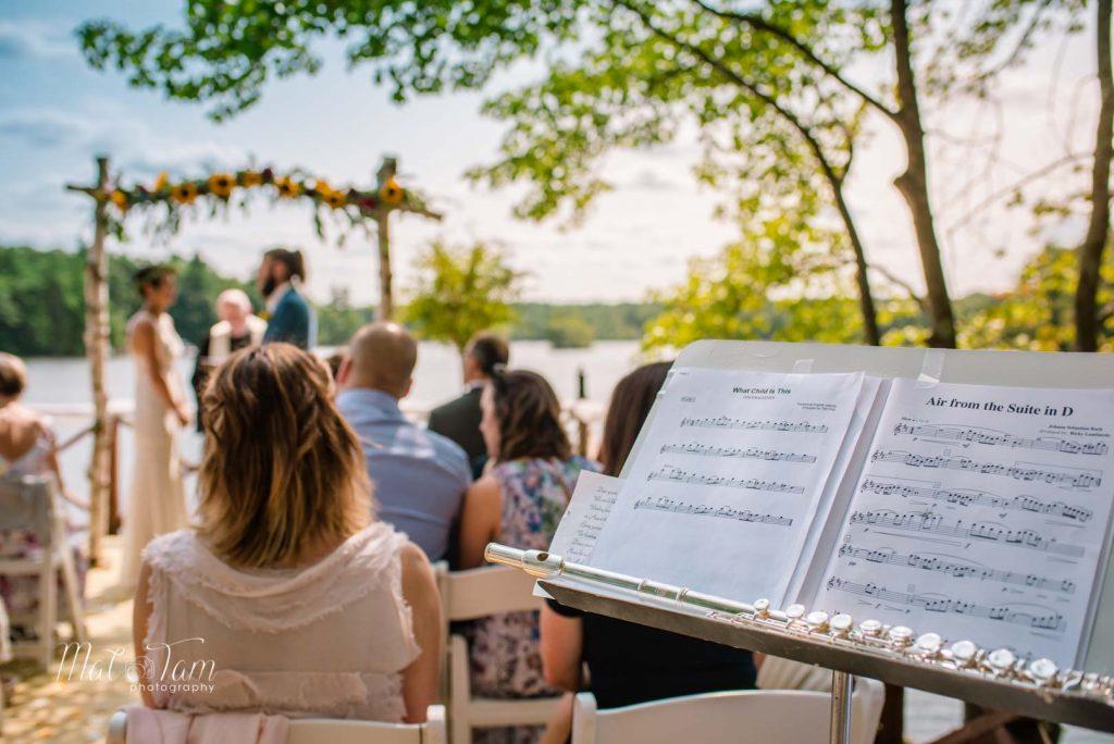 Wedding-Photography-Jo-Craig-70
