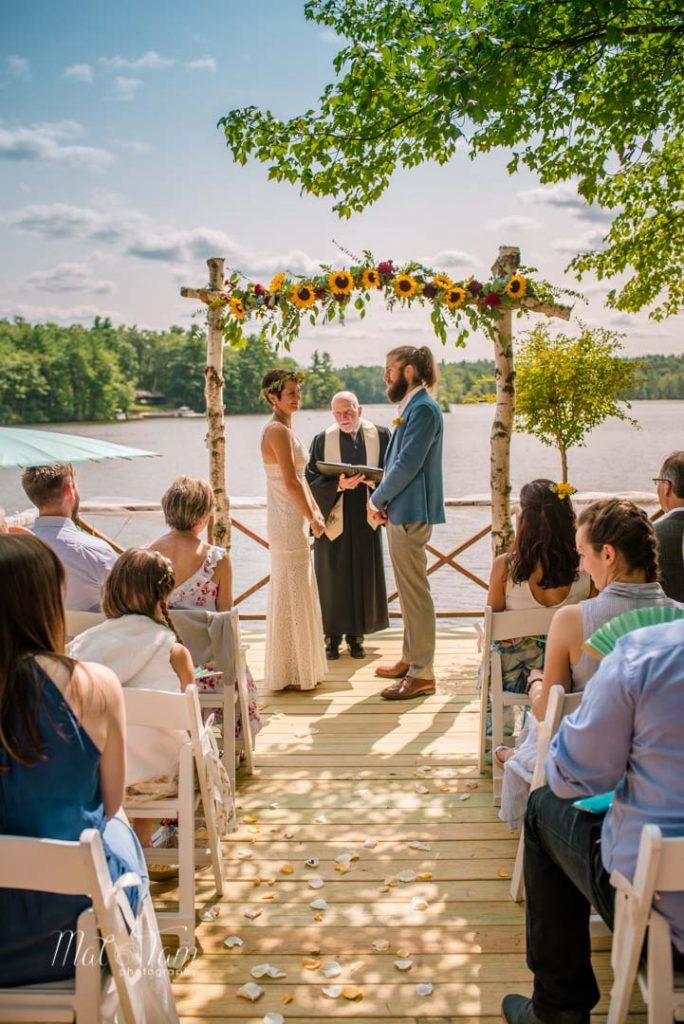 Wedding-Photography-Jo-Craig-71