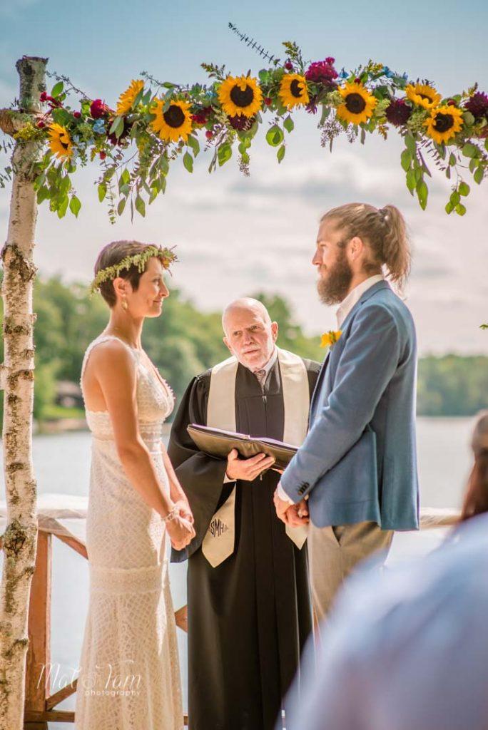 Wedding-Photography-Jo-Craig-72