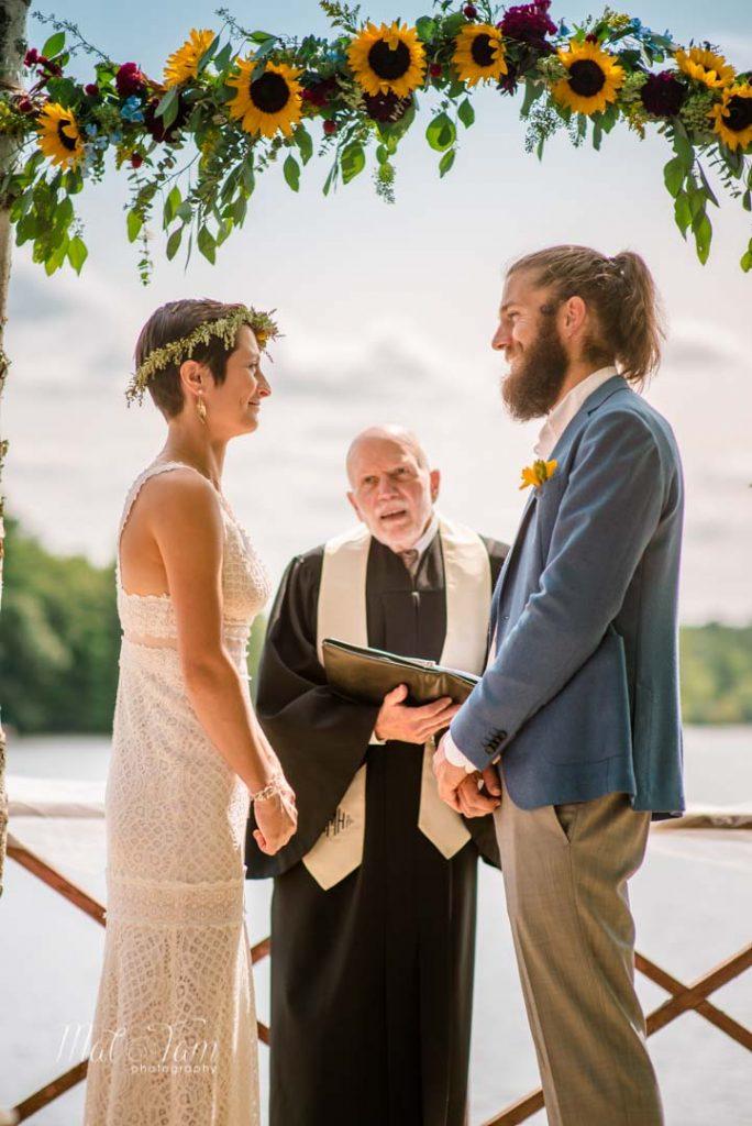 Wedding-Photography-Jo-Craig-73