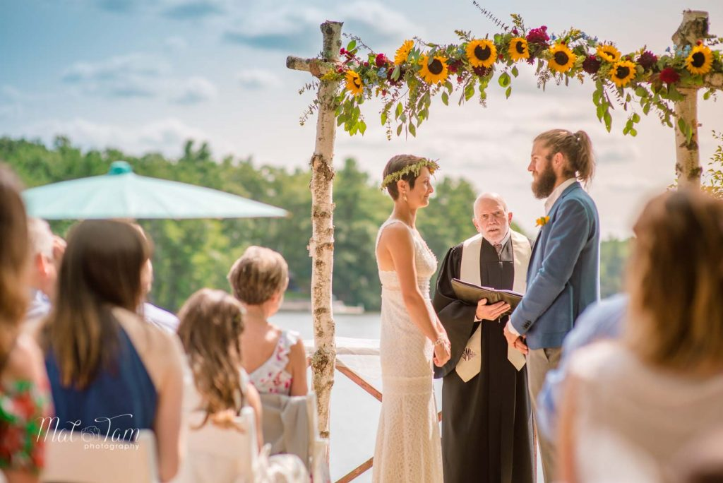 Wedding-Photography-Jo-Craig-75