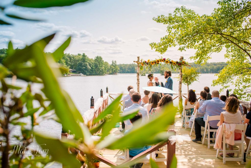 Wedding-Photography-Jo-Craig-76