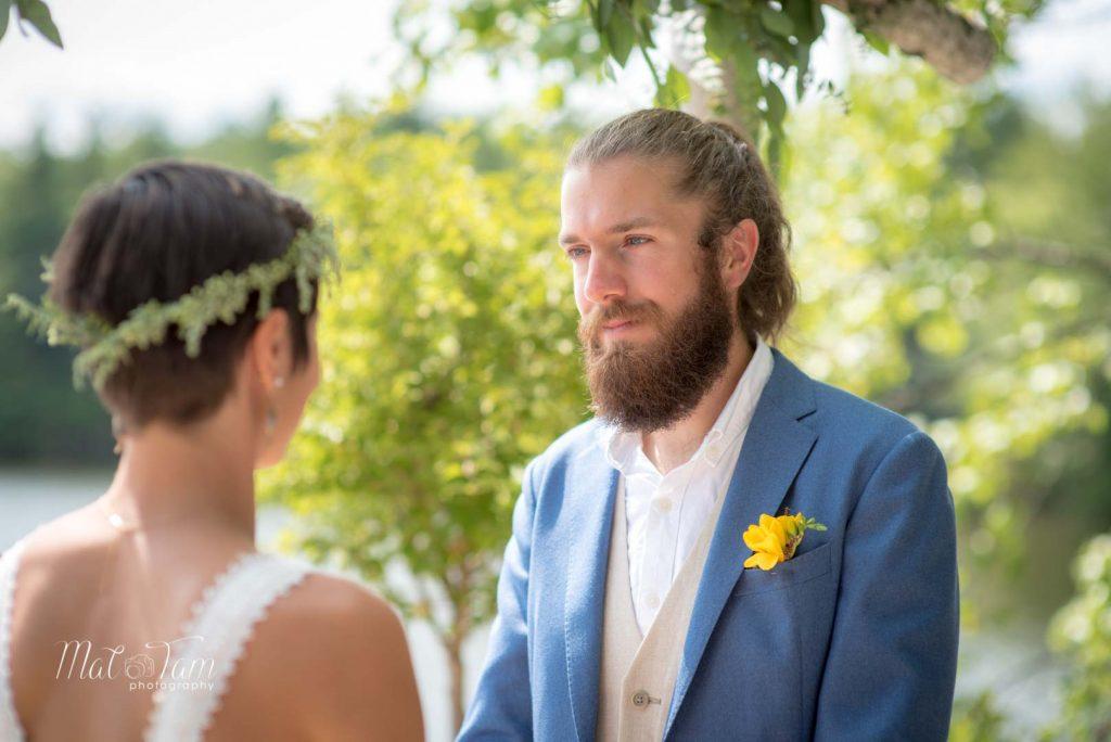 Wedding-Photography-Jo-Craig-77