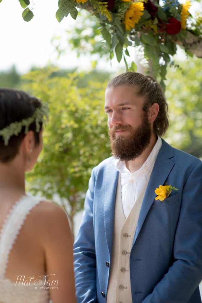 Wedding-Photography-Jo-Craig-78