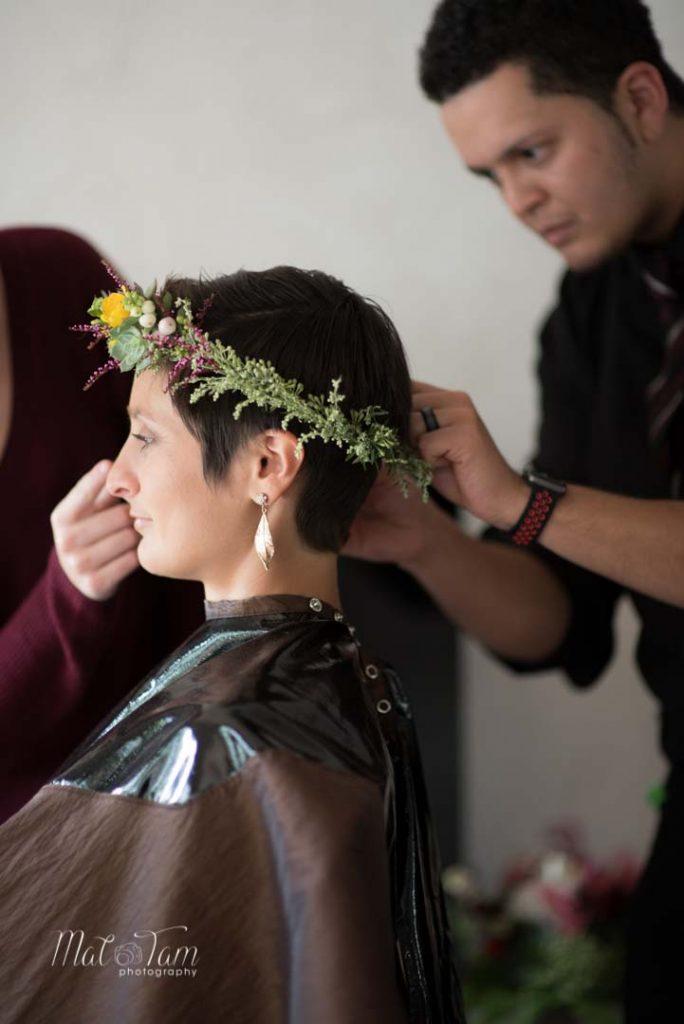 Wedding-Photography-Jo-Craig-8