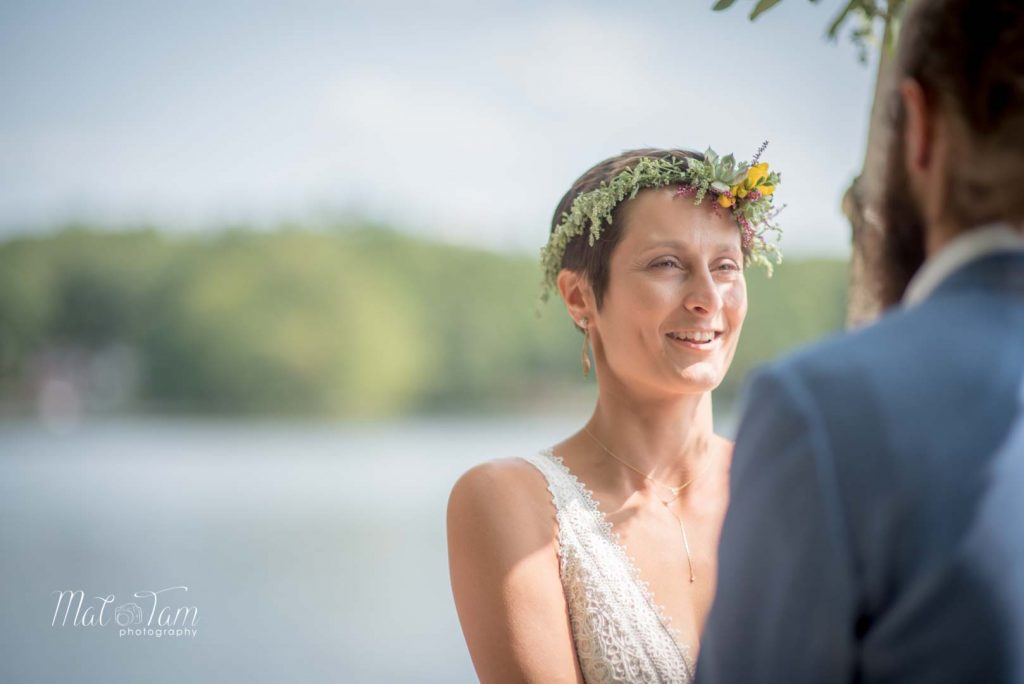 Wedding-Photography-Jo-Craig-80