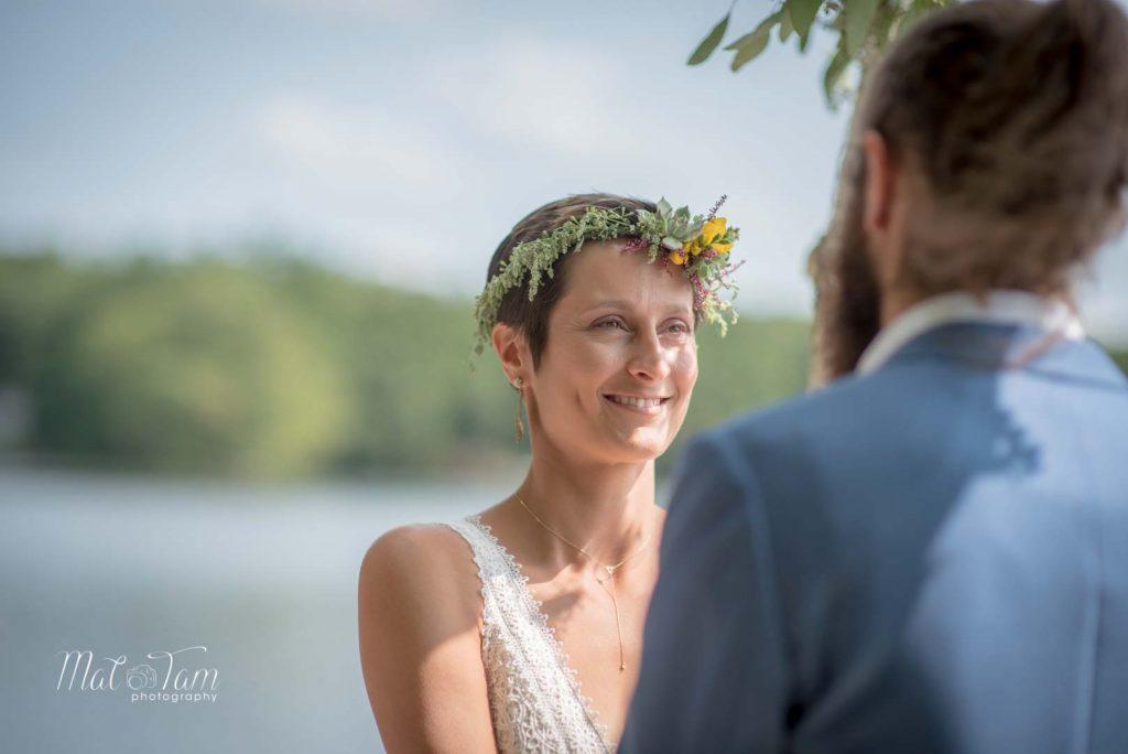Wedding-Photography-Jo-Craig-81