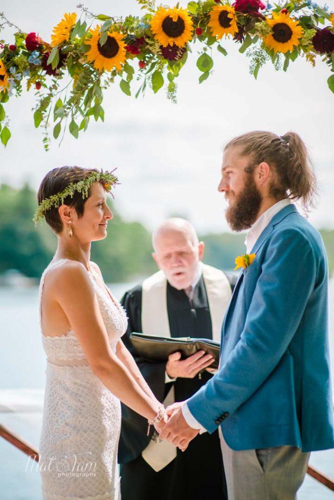 Wedding-Photography-Jo-Craig-86