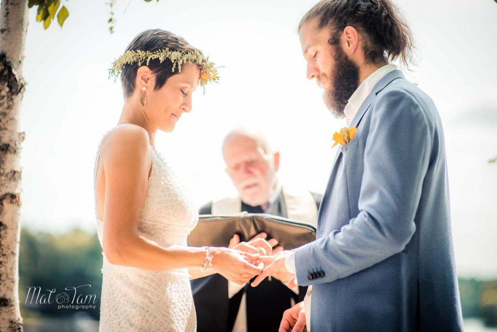 Wedding-Photography-Jo-Craig-87