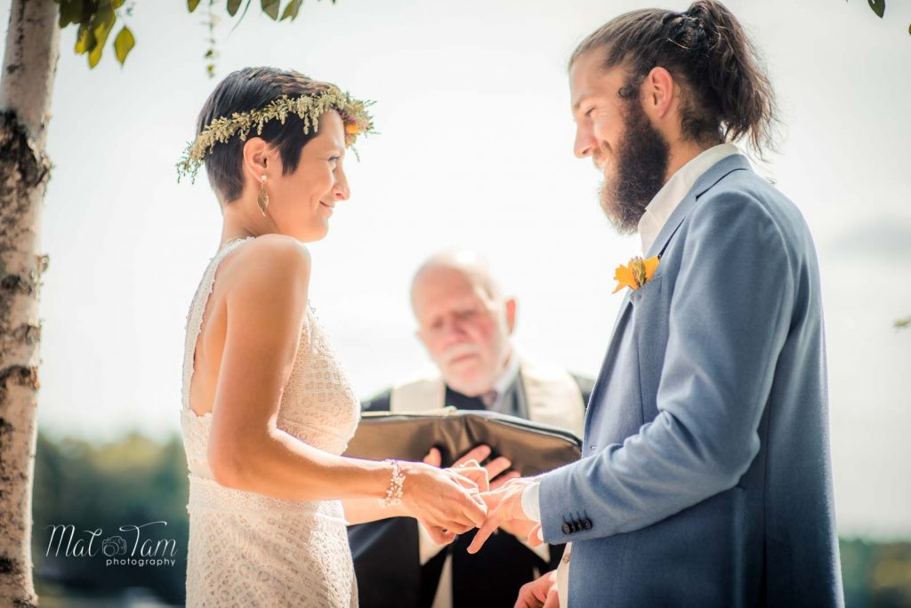 Wedding-Photography-Jo-Craig-88