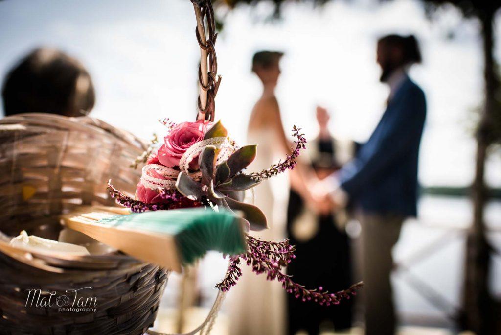 Wedding-Photography-Jo-Craig-90