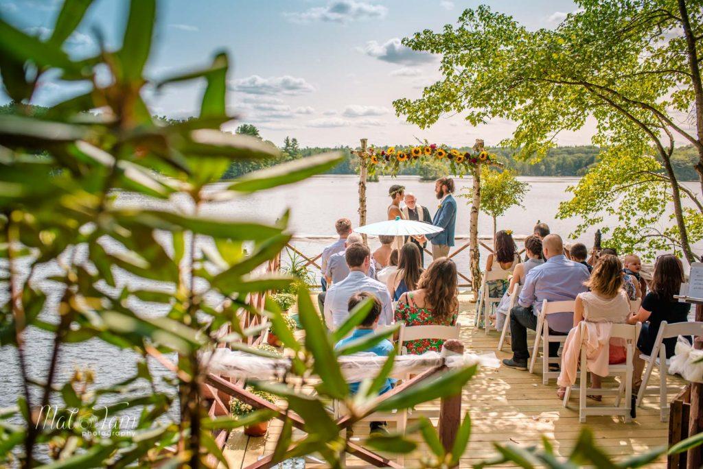Wedding-Photography-Jo-Craig-91