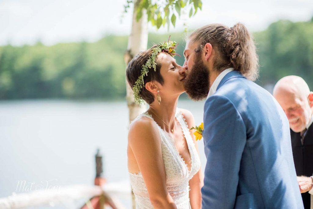 Wedding-Photography-Jo-Craig-94