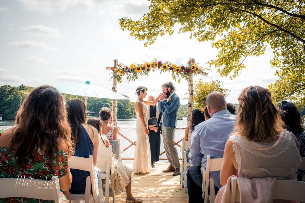 Wedding-Photography-Jo-Craig-96