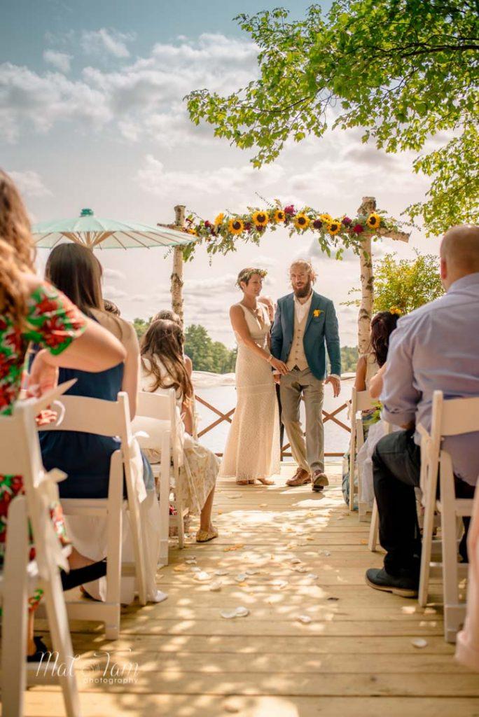 Wedding-Photography-Jo-Craig-98
