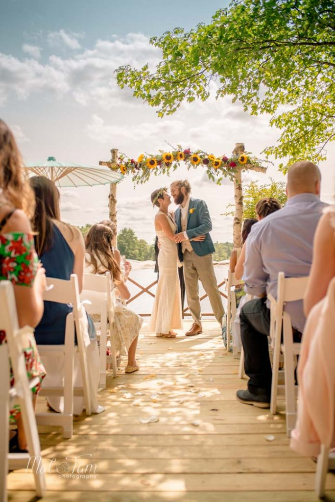 Wedding-Photography-Jo-Craig-99