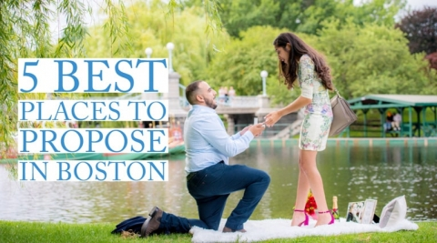 5-best-places-to-propose-in-boston