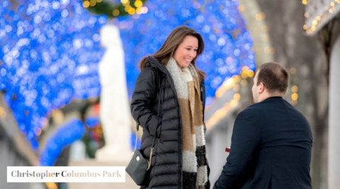 proposal_christopher_columbus_park_best_places_boston
