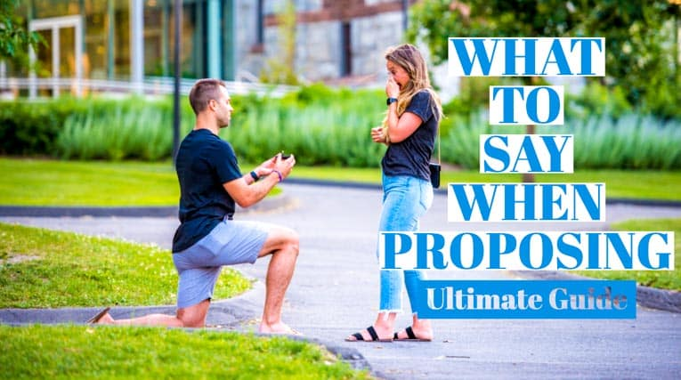 what_to_say_when_proposing